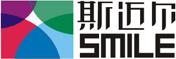 深圳市爱赢娱乐zhu册电子有限公司