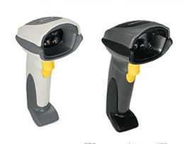 tiao形码扫描qiheMicroscan机qishijue技术在工业自动化kong制中的应用