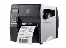 【斑马打印机】(ZEBRA)ZT230shang用条码打印机