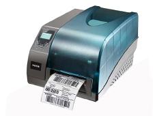 博思得G3000打印机