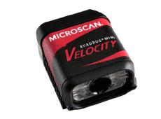 Quadrus MINI Velocity读码qi 高速微xing影像sao描qi