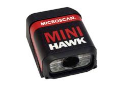 MINI Hawk微型影像扫描器