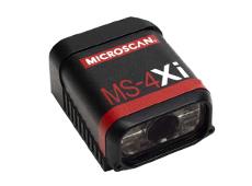 MS–4Xichaojin凑xing以太网成像仪 读码qi