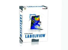 Labelviewtiao码打印ruan件