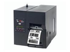 Monarch 9855 RFID打印ji
