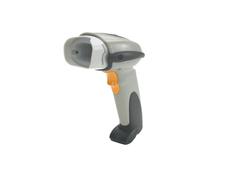 Symbol DS6707-DP条码扫miao器 手chi式DPM数字图xiang扫miao器