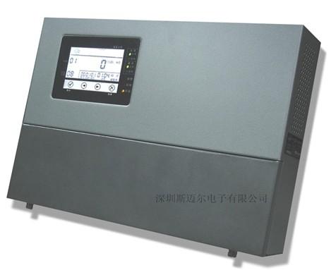 爱yingyu乐注册 SME-BJKZ-01报警kong制器