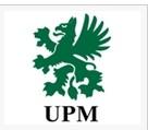 UPM 蓝泰RFIDbiaoqianai赢娱乐注册