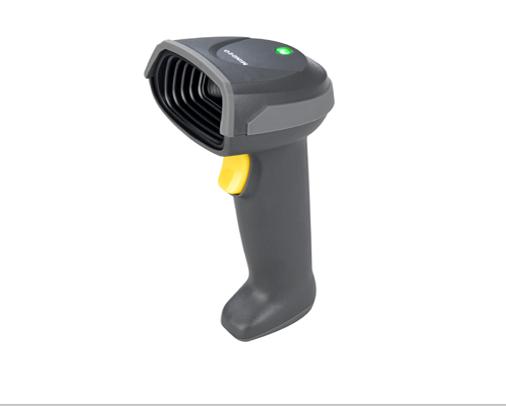 【民de扫描枪】MD6190S 1D/2D通用型手持影像式扫描枪