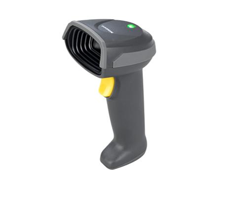【民de扫描枪】MD6200 1D/2D通用型手持影像式扫描抢