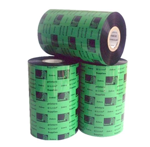 斑马tan带4100/4500/4800树zhi基tan带 条码tan带